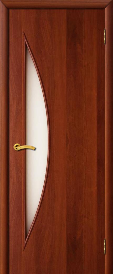 Двери межкомнатные недорого фото