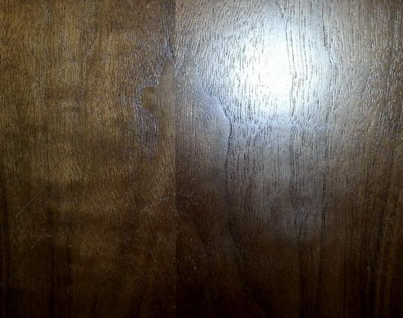 шкафы-купе в санкт-петербурге от производителя в спб